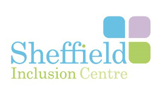 Sheffield Inclusion Centre - Keep for Inspection Purposes DO NOT DELETE ACCOUNT Logo